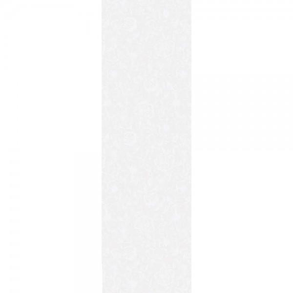 Tischläufer Mille Charmes Blanc