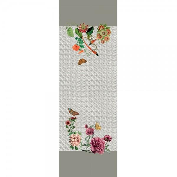 Tischläufer Gaia Floralies