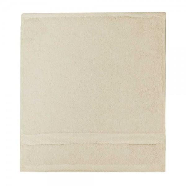 WASCHLAPPEN ELEA ANGORA 30x30 cm