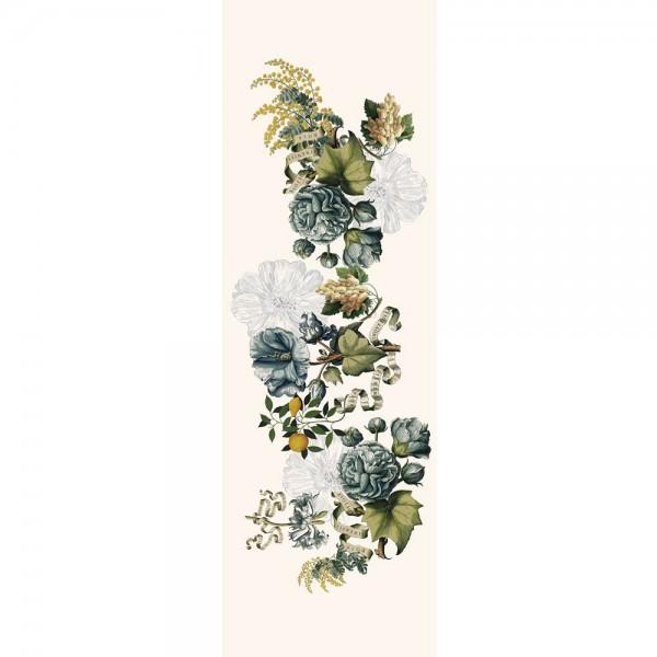 Tischläufer Giardino Naturel